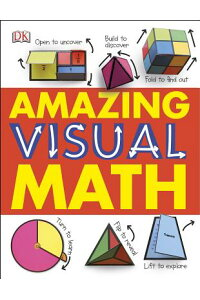 AmazingVisualMath[ー]