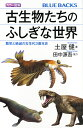 カラー図解 古生物たちのふしぎな世界 繁栄と絶滅の古生代3億年史 (ブルーバックス) [ 土屋 健 ]