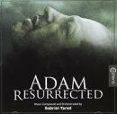 【輸入盤】Adam Resurrected
