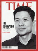 Time Asia 2018年 1/29号 [雑誌]