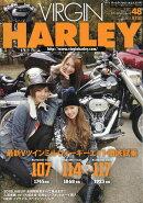 VIRGIN HARLEY (バージンハーレー) volume.20 2018年 01月号 [雑誌]