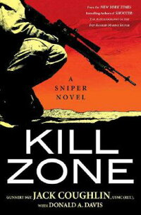 Kill_Zone:_A_Sniper_Novel