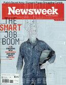 Newsweek Asia 2018年 1/26号 [雑誌]