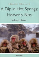 A Dip in Hot Springs: Heavenly Bliss