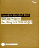 【輸入盤】(Narration)wagner: Der Ring Des Nibelungen: Bechtolf (+mp3)