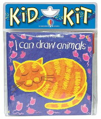 I_Can_Draw_Animals_Kid_Kit_Wi