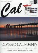 Cal (キャル) vol.19 2018年 01月号 [雑誌]