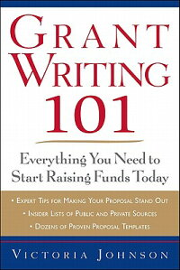 Grant_Writing_101:_Everything