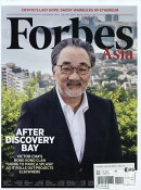 Forbes Asia 2019年 01月号 [雑誌]