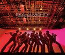 SKA=ALMIGHTY (CD+2DVD+スマプラ)