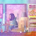 Mellow Mellow〜GeG's PLAYLIST〜 [ (V.A.) ]