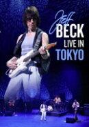 【輸入盤】Live In Tokyo