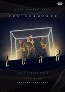 Lead Upturn 2016 〜THE SHOWCASE〜