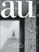 a+u (エー・アンド・ユー) 2019年 01月号 [雑誌]