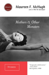 Mothers_&_Other_Monsters