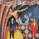 【輸入盤】Crowded House (2CD Deluxe Edition)