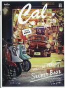 Cal(キャル) vol.25 2019年 01月号 [雑誌]