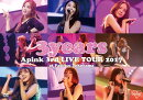Apink 3rd Japan TOUR 〜3years〜 at Pacifico Yokohama