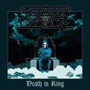 【輸入盤】Death Is King
