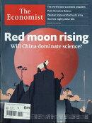 The Economist 2019年 1/18号 [雑誌]