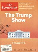 The Economist 2019年 1/11号 [雑誌]