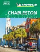 Michelin Green Guide Short Stays Charleston