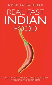 Real_Fast_Indian_Food
