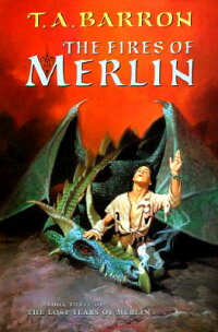 The_Fires_of_Merlin
