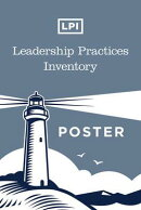 LPI: Leadership Practices Inventory Poster