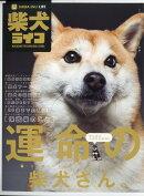 一個人別冊 柴犬ライフ VOL.2 2020年 02月号 [雑誌]
