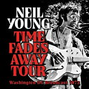 【輸入盤】Time Fades Away Tour