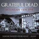 【輸入盤】Mountain View 1994