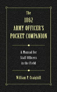 The_1862_Army_Officer's_Pocket