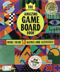 The_Amazing_Game_Board_Book:_M