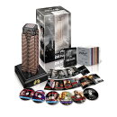 【ナカトミプラザ・フィギュア付】ダイ・ハード MEGA-BOX<6枚組>【500セット数量限定生産】【Blu-ray】