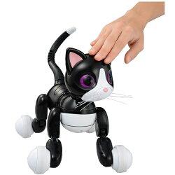 オムニボット Omnibot Hello!Woonyan (ハロー!ウ〜ニャン)
