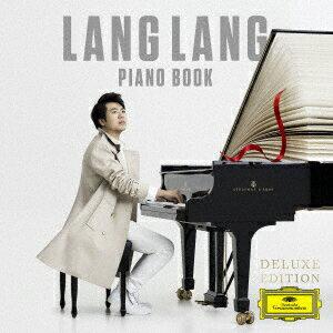 ピアノ・ブック(デラックス・エディション) [ ラン・ラン ]