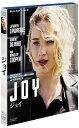 ジョイ 2枚組ブルーレイ&DVD(初回生産限定)【Blu-ray】 [ ジェニファー・ローレンス ]