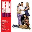 【輸入盤】100 Hits (4CD)