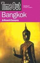 Time Out Bangkok & Beach Escapes