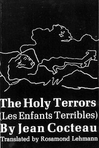 The_Holy_Terrors_(Les_Enfants