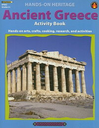 Ancient_Greece_Activity_Book: