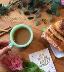 ORGANIC CAFE 〜Take a breath〜