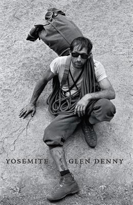 Yosemite in the Sixties YOSEMITE IN THE SIXTIES [ Yvon Chouinard ]