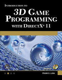 Introductionto3DGameProgrammingwithDirectX11