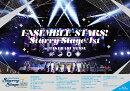 あんさんぶるスターズ!Starry Stage 1st 〜in 幕張メッセ〜【Blu-ray】