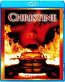 クリスティーン【Blu-ray】