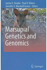 Marsupial_Genetics_and_Genomic
