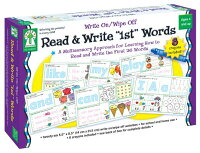 WriteOn/WipeOff:Read&Write