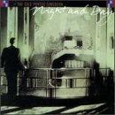 【輸入盤】Night And Day: The Cole Porter